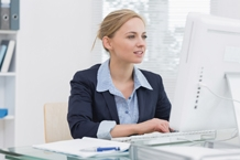 Bookkeeping - Virtual Office Support & Technology Services